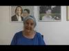 Embedded thumbnail for חכמת נשים