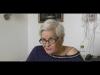 Embedded thumbnail for מנהגי אבלות, מנהגים נוספים ואמונות עממיות
