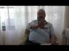 Embedded thumbnail for מקצועות באל-חממה