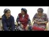 Embedded thumbnail for נשים והכנת מצות