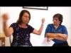 Embedded thumbnail for מאסר הגברים על ידי סדאם חוסין